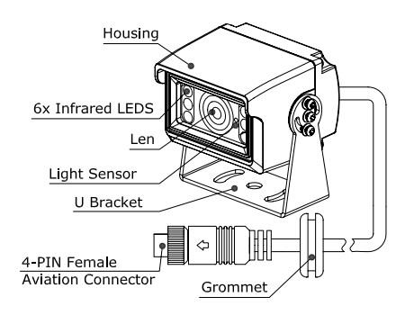 directv installation diagram with Direct Tv Receiver Wiring Diagram on Direct Tv Swm Wiring Diagrams additionally Directv Swm Lnb Wiring Diagram in addition Direct Tv Home Wiring Diagram likewise Directv Wiring Diagrams in addition Directv Basic Wiring Diagram.